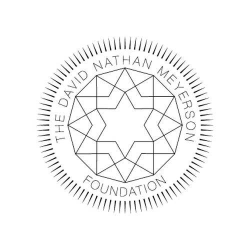 Zweitplatziertes Design von Tapio
