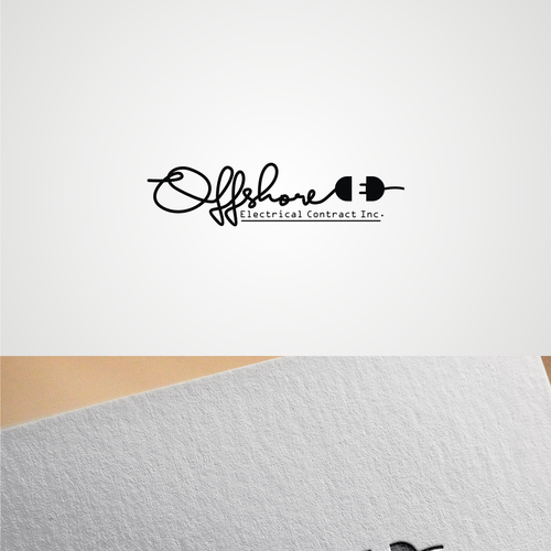 Design finalisti di mr sam