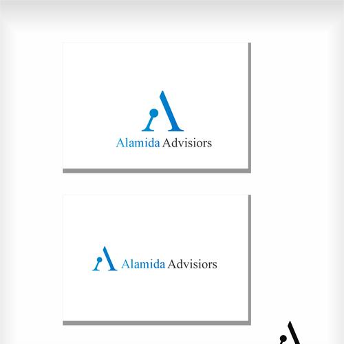 Design finalista por VikasDesigns
