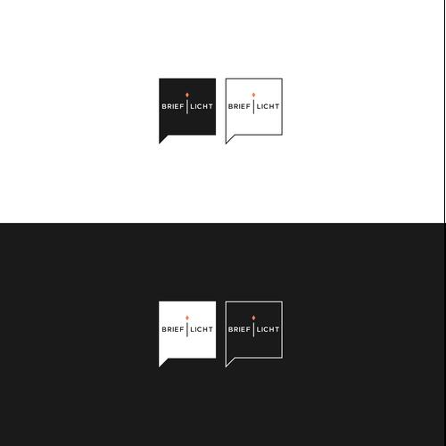 Runner-up design by u s u p