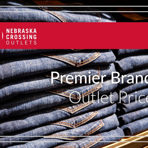 Qualifying amount excludes Special Special Savings (final sale) or Extra Extraordinary Values, gift cards, prior purchases, merchandise benefiting charities, taxes or shipping; other exclusions may apply.