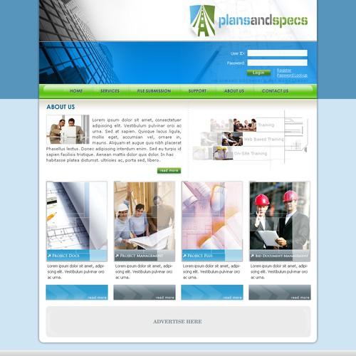 Meilleur design de JMDwebdesign