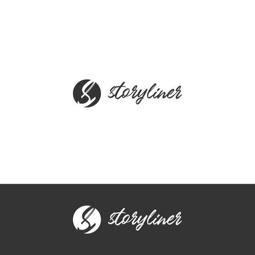 Zweitplatziertes Design von ⭐️ star.desinz ⭐️