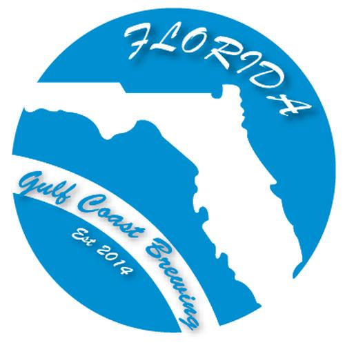 Runner-up design by emily28