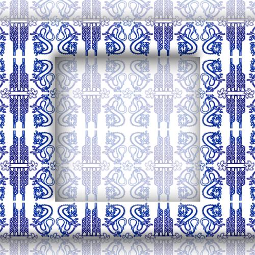 Design finalista por Thora