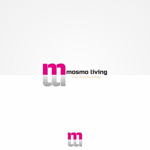Zweitplatziertes Design von Idjem™