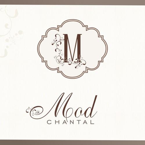 Design finalista por Mpop33