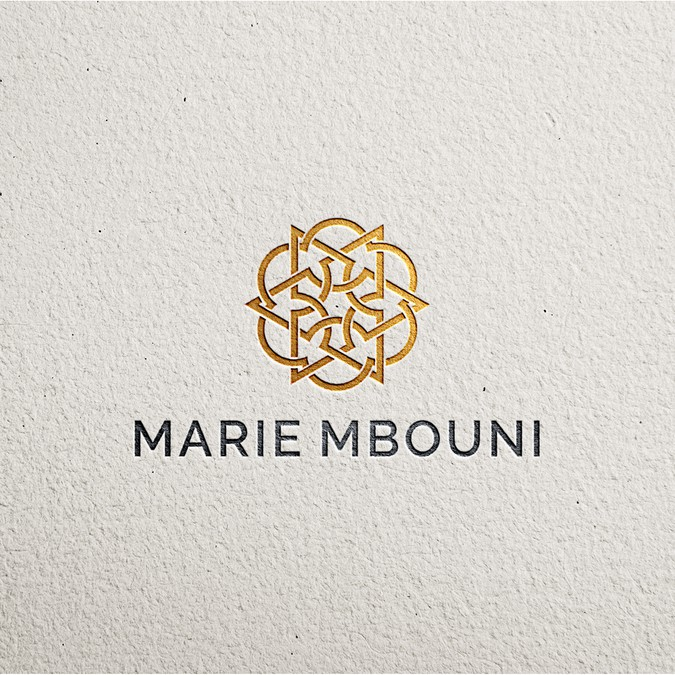 Winning design by Strobok