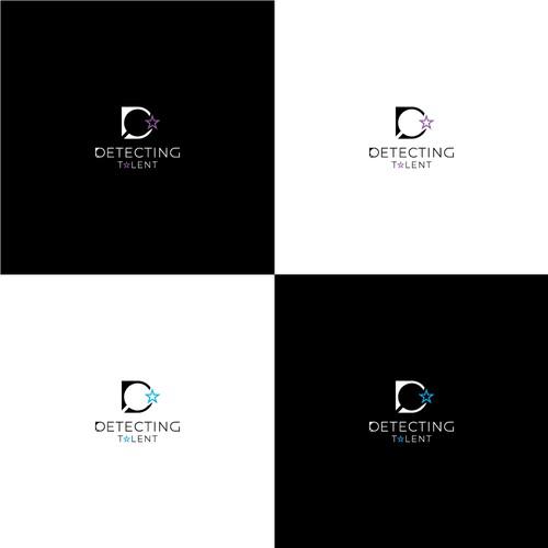 Diseño finalista de bdg
