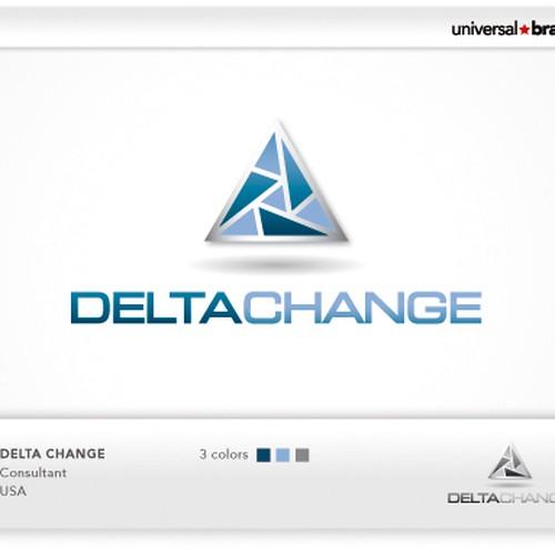 Design finalisti di universalbrands