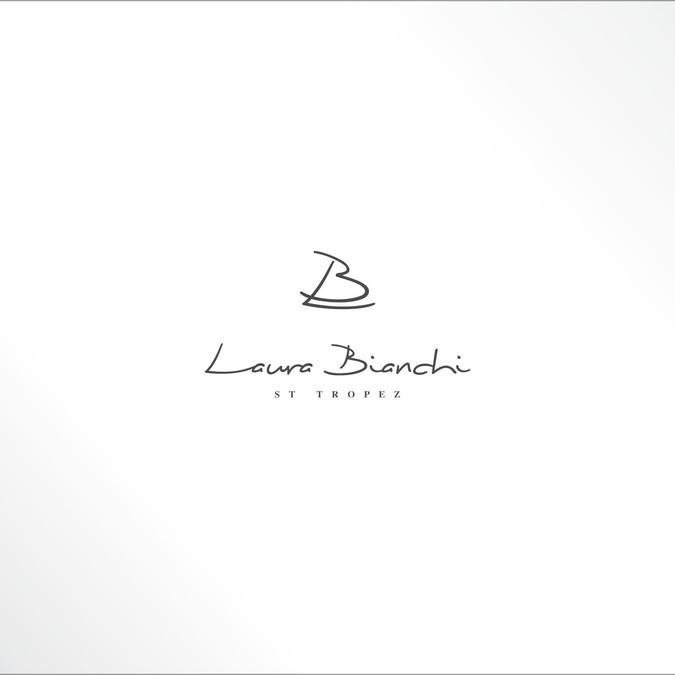 Gewinner-Design von dimdimz