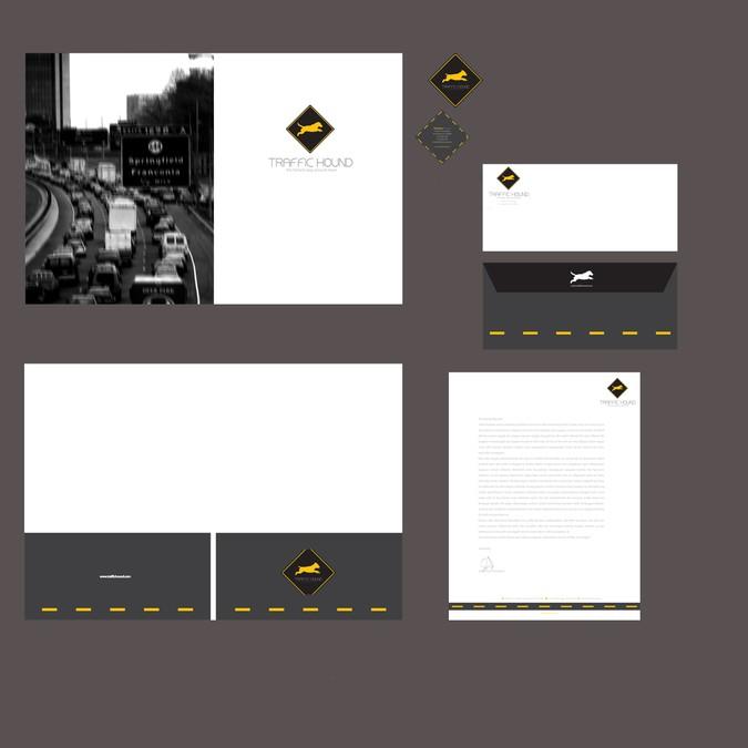 Design vincitore di dmelendez10