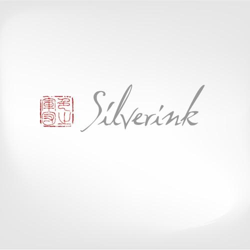 Design finalista por deHafroWorks