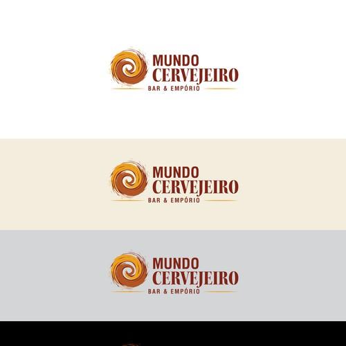 Diseño finalista de Cinnamoon