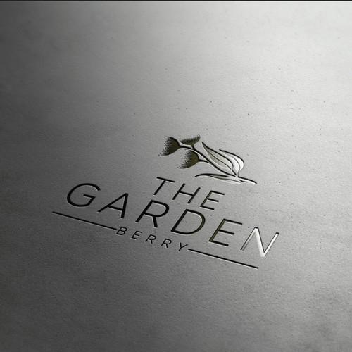 Runner-up design by Gstars