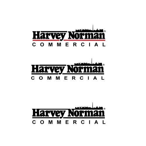Diseño finalista de Dali-D
