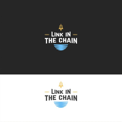 Ontwerp van finalist NuriCreative