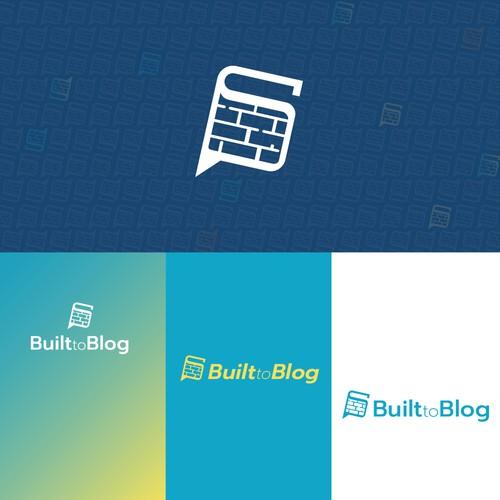 Diseño finalista de Fiii.co Design