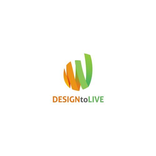 Runner-up design by r. deliar