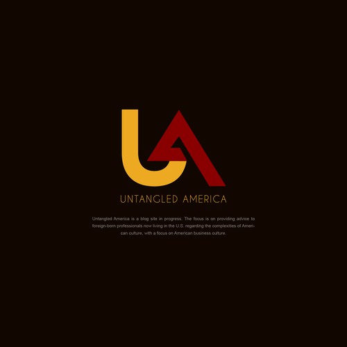Runner-up design by indras3hat™