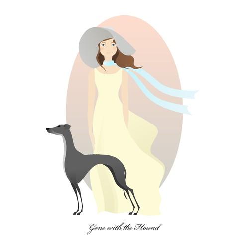 Design finalista por NataliaZelenova