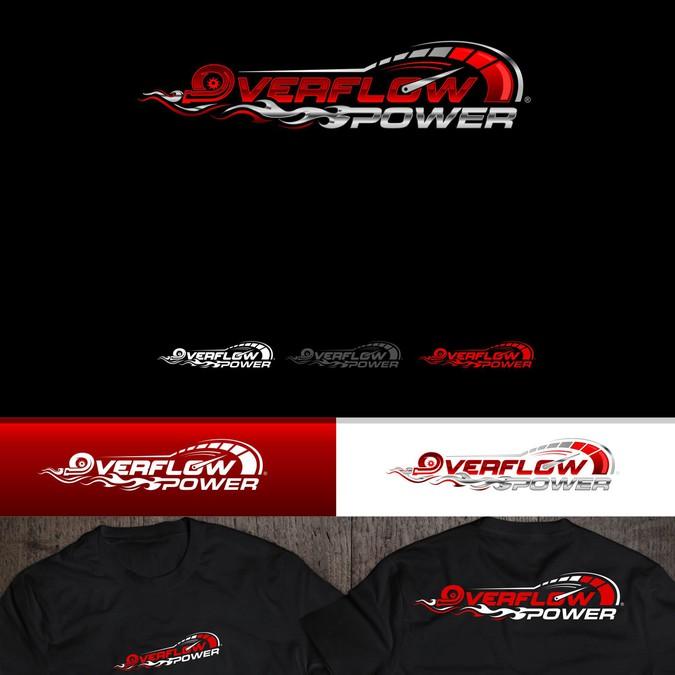 Winning design by antdesain™