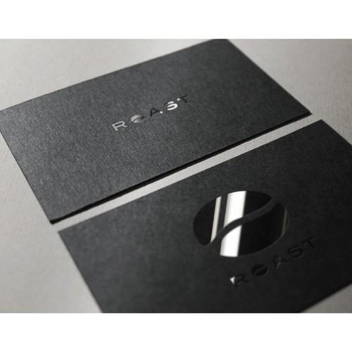Zweitplatziertes Design von FinD