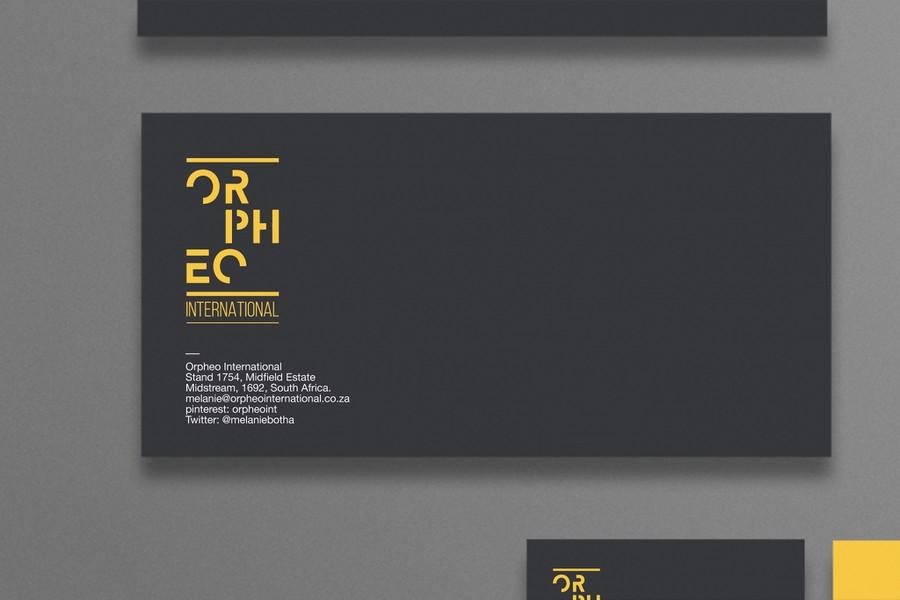 Winning design by quehubostudio