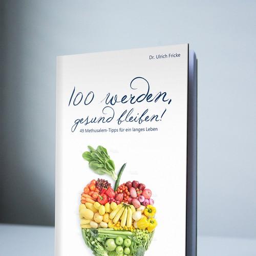 Runner-up design by design-for-u.de