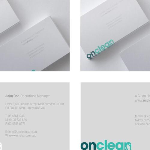 Design finalisti di John Marcus