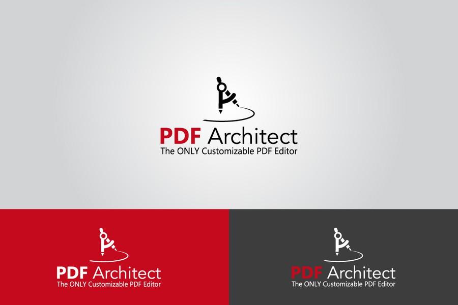 Design vencedor por borisgaric11
