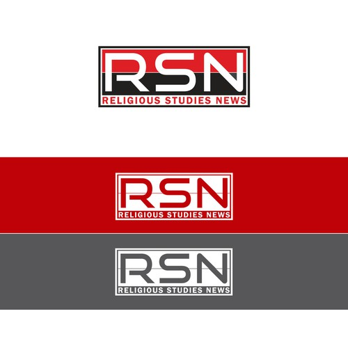 Runner-up design by 99-logo