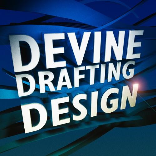 Diseño finalista de klickbude