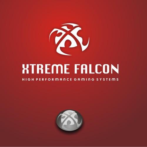 Runner-up design by huratta