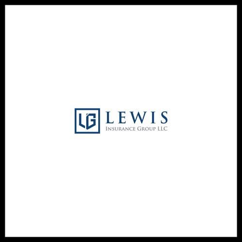 Zweitplatziertes Design von LB™