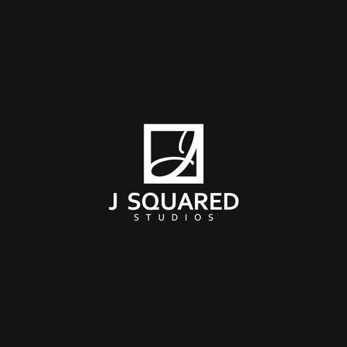 Design finalisti di jm2017