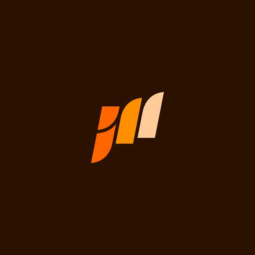 Zweitplatziertes Design von Kangozz™