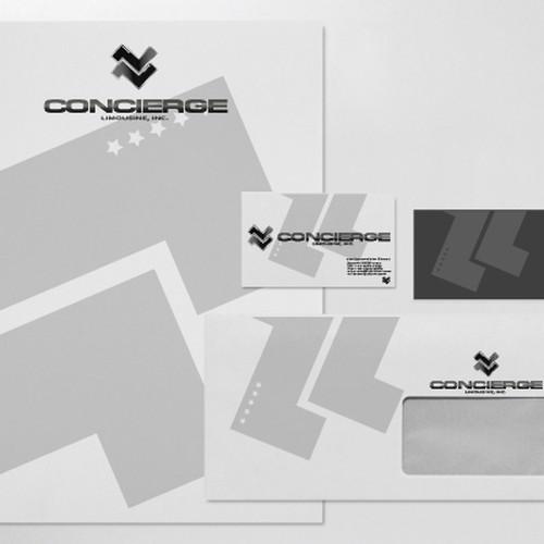 Design finalista por DasEfx