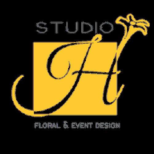 Design finalista por MartiniTime