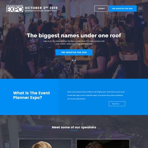 Meilleur design de Addicted2web