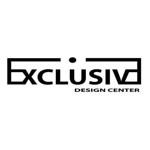 Design finalisti di arkona