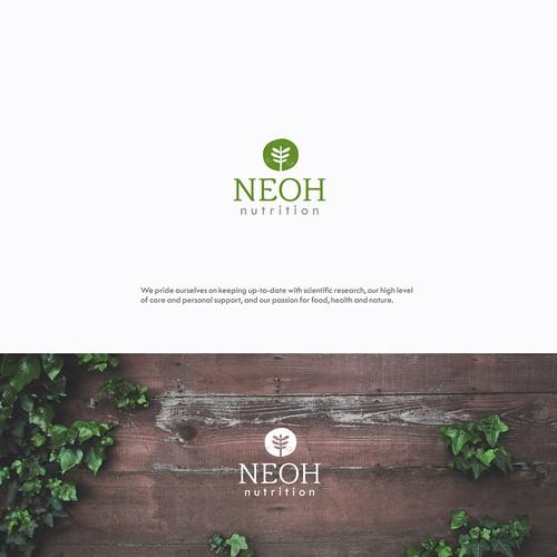 Design finalisti di tachimaR