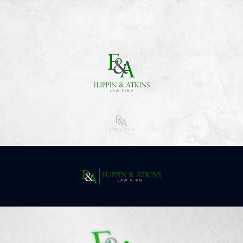Runner-up design by imahinasyon