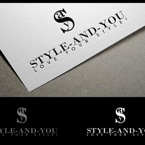 Design finalista por 007 | Design