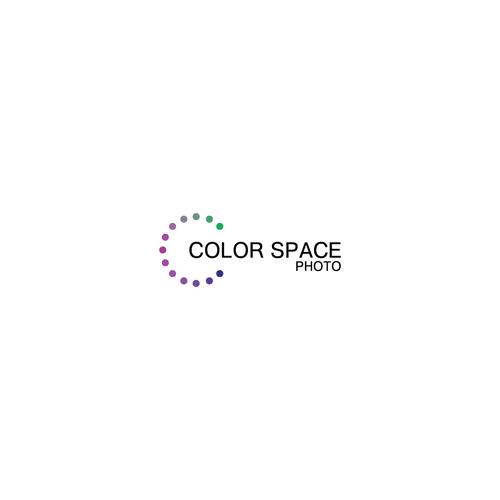 Design finalista por Pancen_Celeng