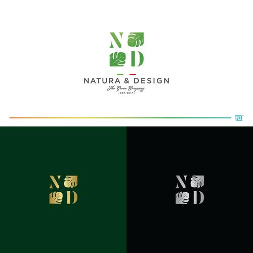 Design finalisti di Fit_A™
