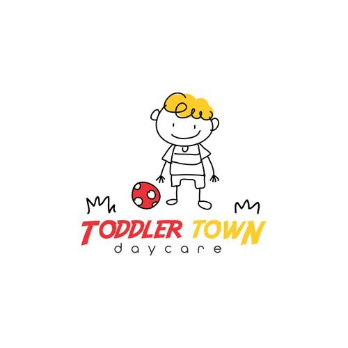 Runner-up design by tataseni