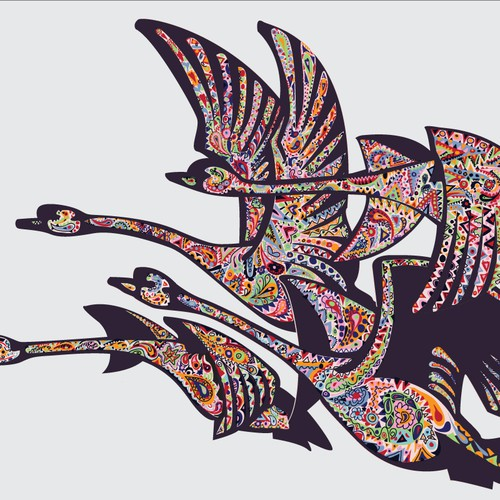 Diseño finalista de Neilko73