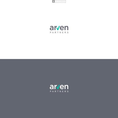 Diseño finalista de artsigma