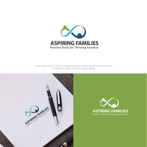 Zweitplatziertes Design von Ugraphic